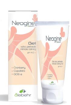Neogine Gel