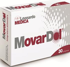 Movardol
