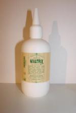 Nivatrix Forte