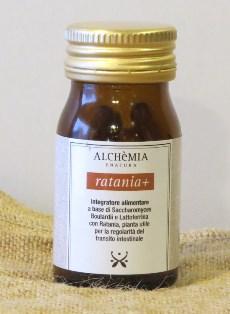 Ratania+