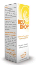 Reudrop