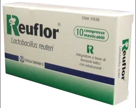 Reuflor