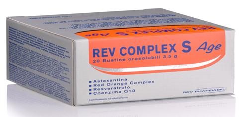 Rev Complex S Age