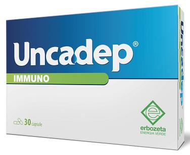 Uncadep Immuno