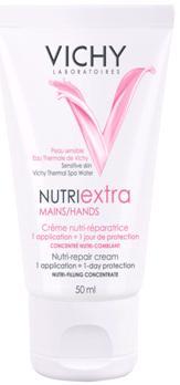 Nutriextra