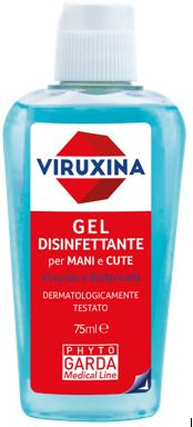 Viruxina