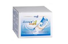 Zero VIL Smart A