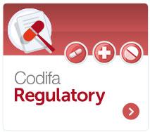 Serinfar Regulatory Assistance